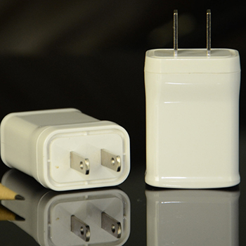 USB wall home charger